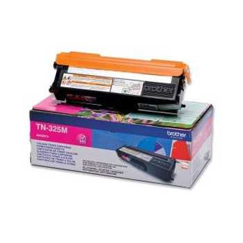 BROTHER TONER MAGENTA XL HL4150