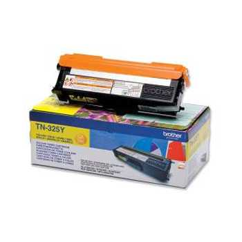 BROTHER TONER GIALLO XL HL4150