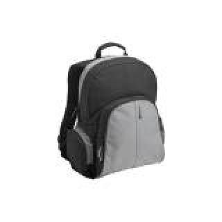 Targus TSB023EU Essential Zaino Notebook Backpac 16''