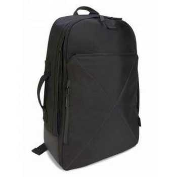 Targus TSB802EU Flip Fit Borsa per Notebook 17.3'' Nero