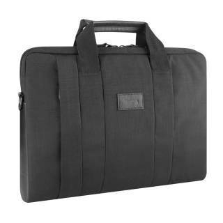 Targus TSS594EU Borsa Notebook Smart Nera