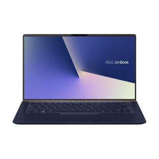 Asus Zenbook 13 UX333FN Intel Core i5-8265U 8GB MX150 SSD 256GB 13.3\'\' FullHD Win 10 Pro Blue