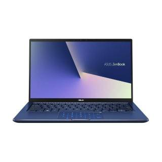 Asus ZenBook Flip UX362FA Intel Core i5-8265U 8GB Intel UHD SSD 256GB 13.3'' Touch FullHD Win 10 Royal Blue