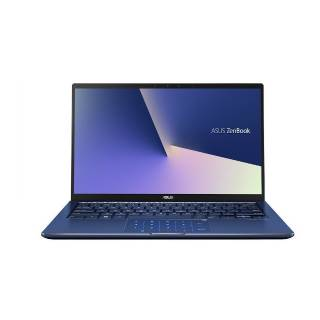Asus ZenBook Flip UX362FA Intel Core i5-8265U 8GB Intel UHD SSD 512GB 13.3'' Touch FullHD Win 10 Royal Blue