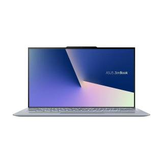 Asus ZenBook S UX392FN Intel Core i7-8565U 16GB MX150 SSD 512GB 13.9'' FullHD Win 10 Pro Utopia Blue