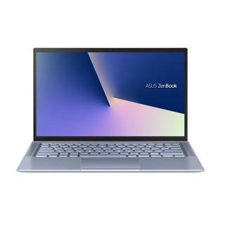 "Asus ZenBook 14 UX431FL Intel Core i7-10510U 8GB MX250 SSD 256GB 14"" FullHD Win 10 Utopia Blue Metal"