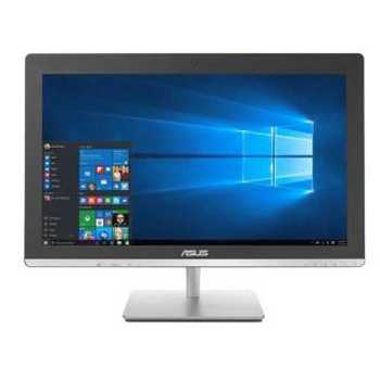 Asus Vivo V230IC Intel Core i5 - 6400T 8GB GT 930M HDD 1TB 23'' FullHD Win 10 Pro Nero / Argento