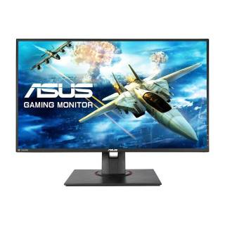 Asus VG278QF 27 TN 165Hz FullHD 1ms FreeSync DVI/HDMI/DP Nero