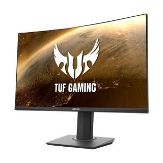 Asus TUF VG32VQ Monitor 31.5 VA 144Hz WQHD 1ms A-Sync Multimediale HDMI/DP Nero