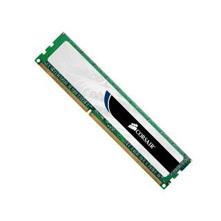 Corsair VS2GB1333D3 2GB DDR3 - 1333 Value Select CAS9