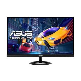 Asus VX279HG Monitor 27 IPS 75Hz FullHD FreeSync 5ms VGA/HDMI Nero