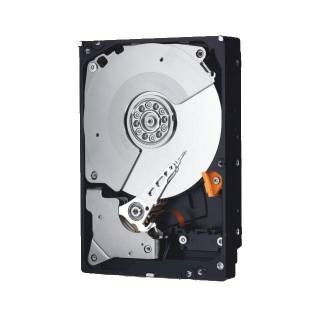 WD HD 3TB RE 64MB 7200RPM SATA 6.0