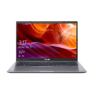 Asus X509 Intel Core i3-1005G1 4GB Intel HD SSD 256GB 15.6 FullHD Linux Slate Gray