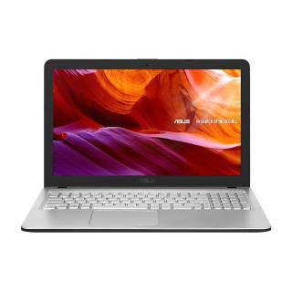 Asus VivoBook X543MA Intel Pentium N5030 4GB Intel HD SSD 256GB 15.6 HDReady Win 10