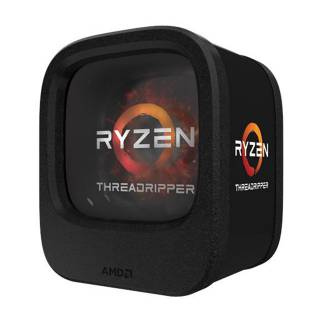 AMD Ryzen ThreadRipper 1920X 12 Core 4.0GHz 38MB skTR4 Box