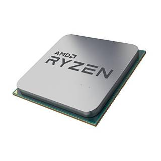 AMD Ryzen 3 2200G Quad Core 3.5GHz 6MB skAM4 Tray