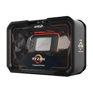 AMD Ryzen Threadripper 2920X 12 Core 3.5GHz 40MB skTR4 Box