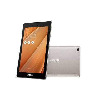 Asus Z170CG - 1L027A ZenPad C7.0 Intel Atom C3230RK 16GB 7'' WiFi 3G Android 5.0 Dual Sim Silver