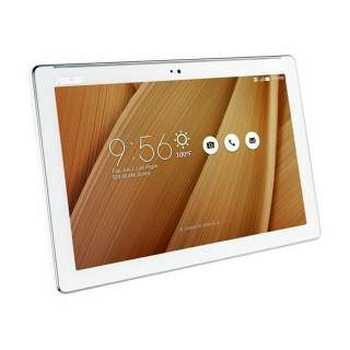 Asus Z300M - 6L039A ZenPad 10 Intel mtk8163 16GB 10.1'' WXGA WiFi Rose Gold