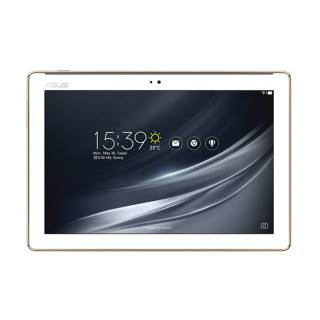 Asus Z301ML-1B011A ZenPad 10 MT8735A 16GB 10.1'' WXGA 4G Android 7.0 Pearl White