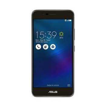Asus ZC520TL - 4H015WW ZenFone 3 Max MediaTek MT6737 32GB 5.2'' 4G 13MP Grigio