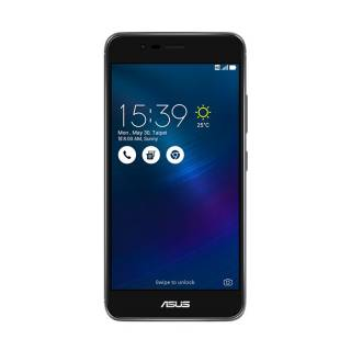 Asus ZE520KL - 1A010WW ZenFone 3 Snapdragon 64GB 5.2'' 4G 16MP Nero