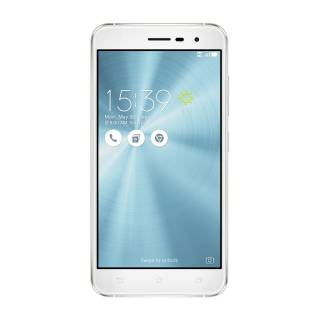 Asus ZE520KL - 1B011WW ZenFone 3 Snapdragon 64GB 5.2'' 4G 16MP Bianco